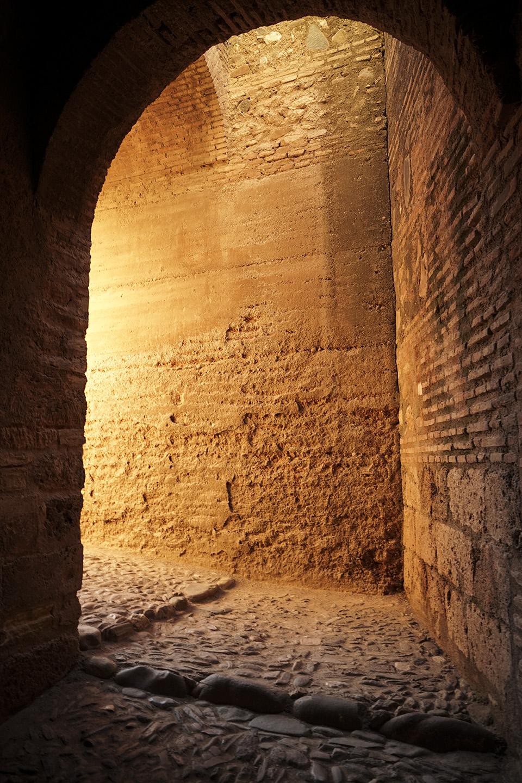 Granada_0071.jpg