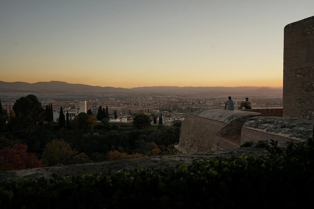 Granada_0097.jpg