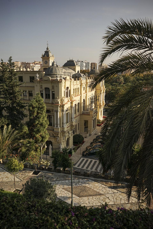 Málaga_0002.jpg