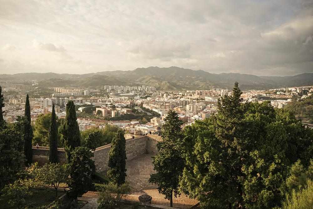 Málaga_0005.jpg
