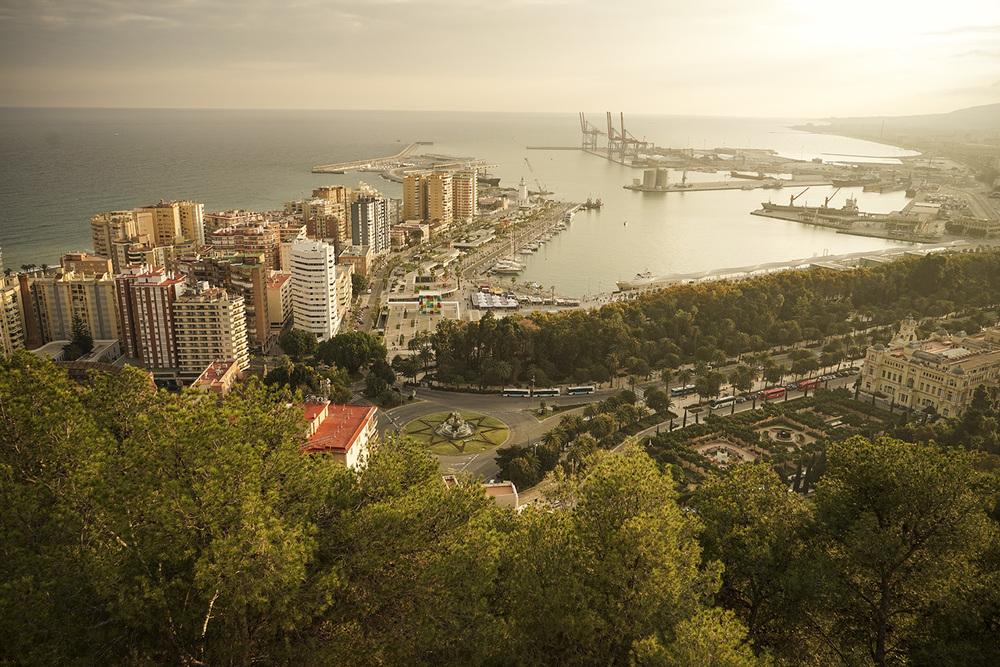 Málaga_0016.jpg