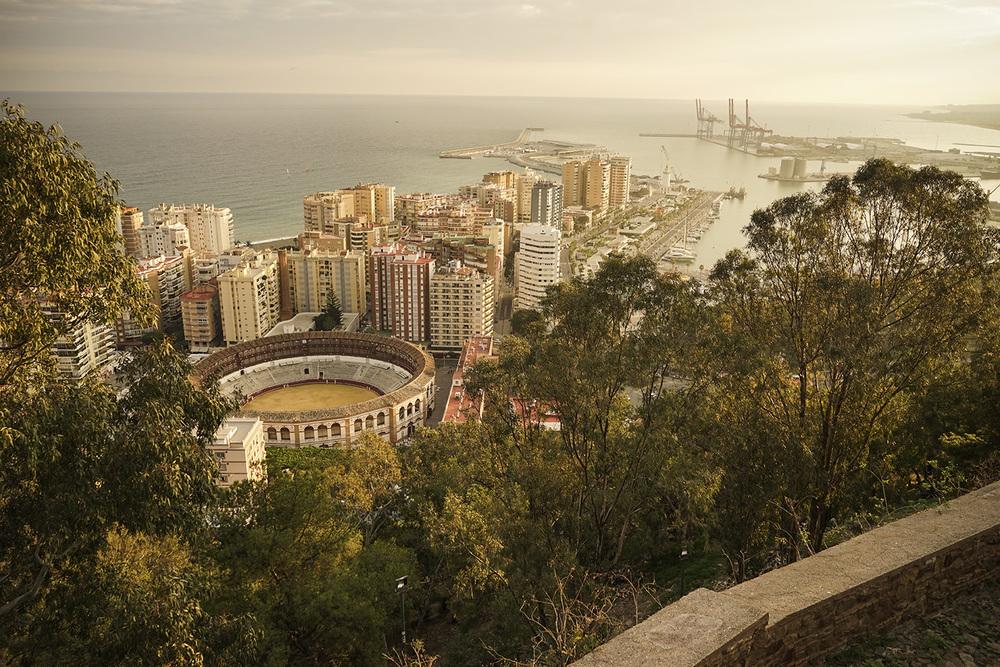 Málaga_0020.jpg