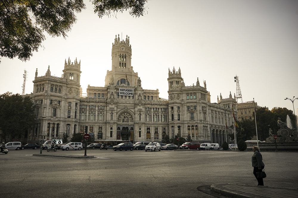 Madrid_Round2_0003.jpg