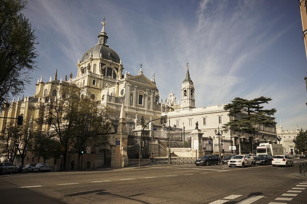 Madrid_Round2_0009.jpg