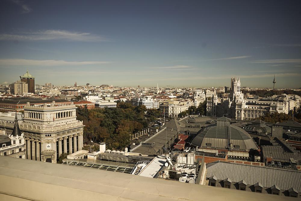 Madrid_Round2_0012.jpg