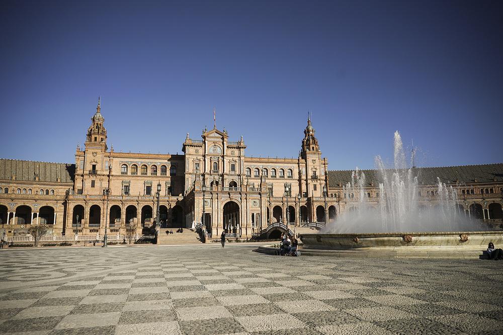 Sevilla_0001.jpg