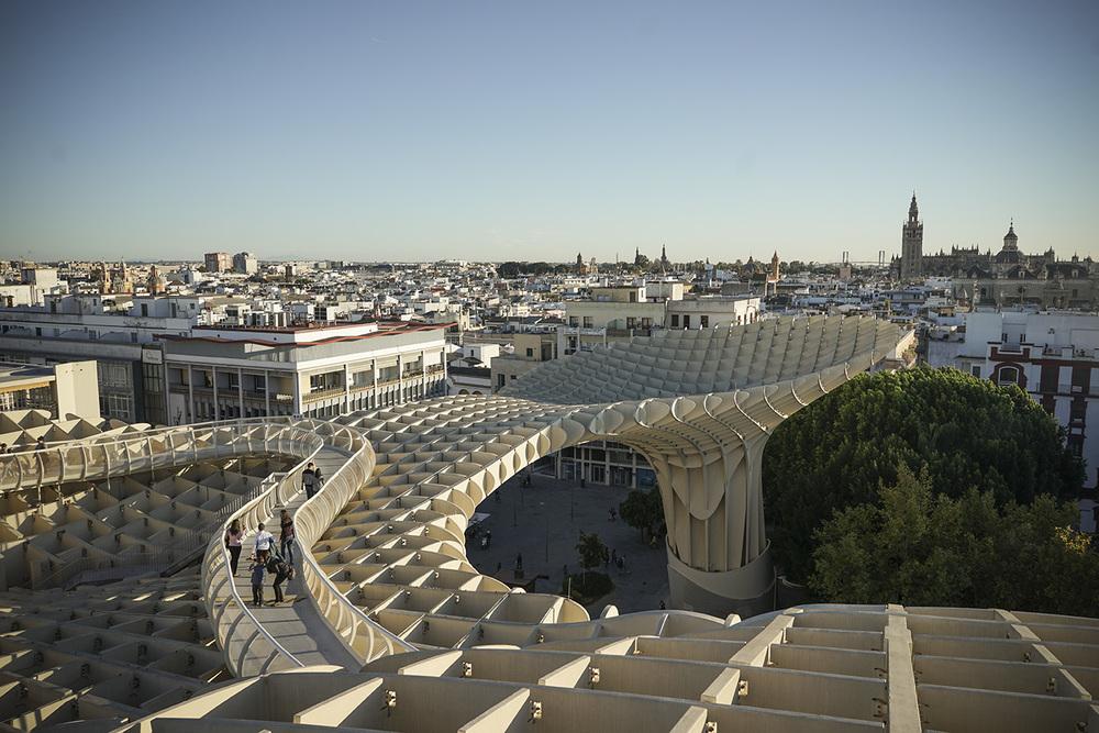 Sevilla_0006.jpg