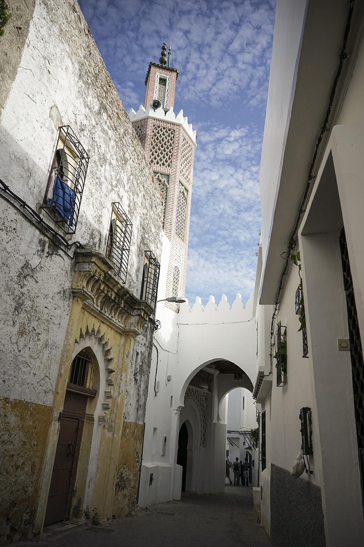 Tangier_0017.jpg