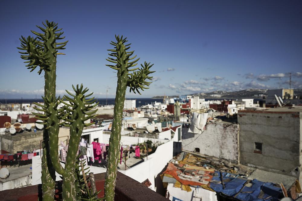 Tangier_0004.jpg