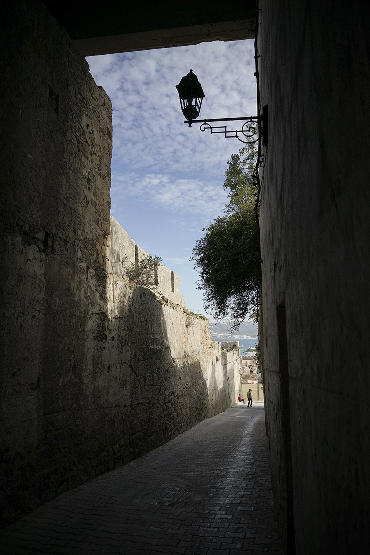Tangier_0024.jpg
