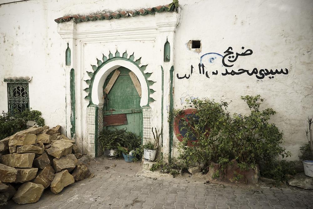Tangier_0022.jpg