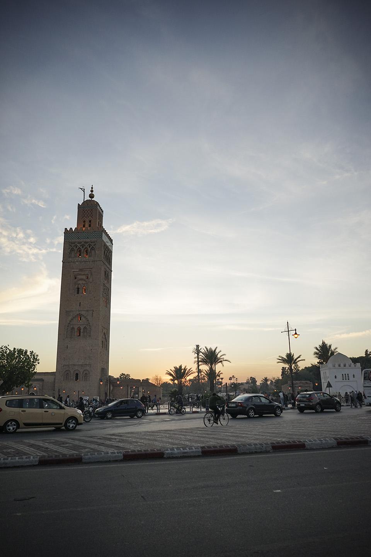Marrakech_0003.jpg