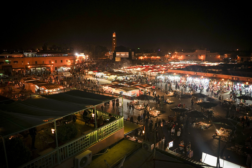 Marrakech_0004.jpg