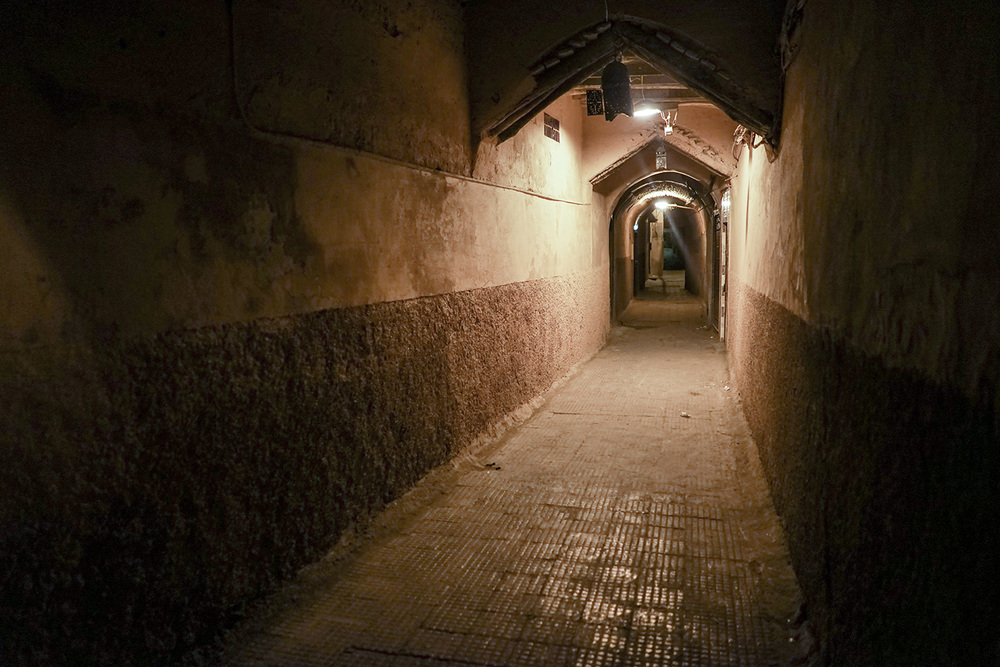 Marrakech_0009.jpg