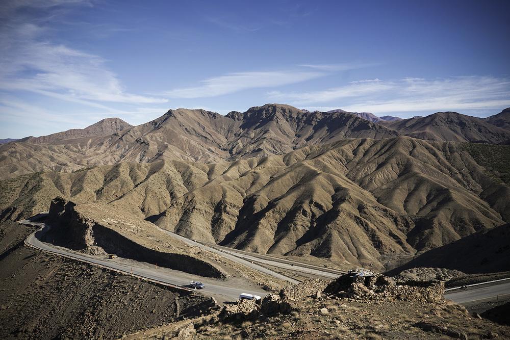 Desert Excursion_0009.jpg