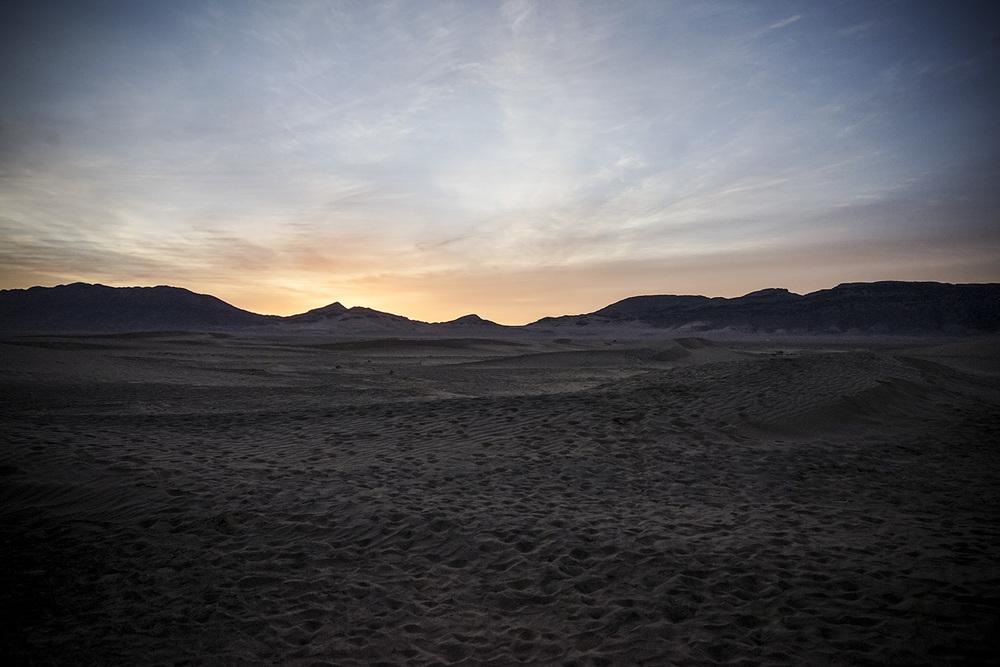 Desert Excursion_0020.jpg