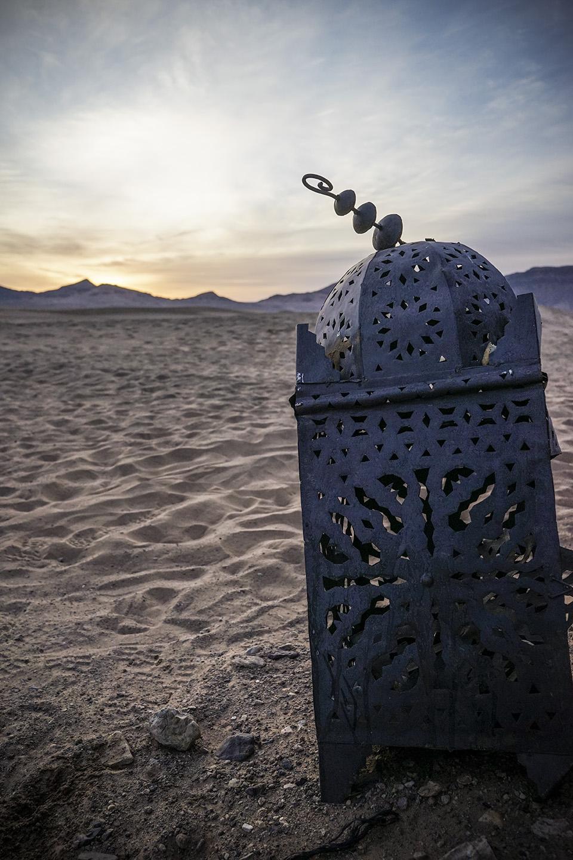 Desert Excursion_0026.jpg