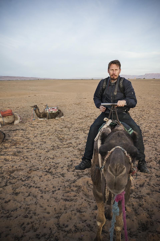 Desert Excursion_0035.jpg
