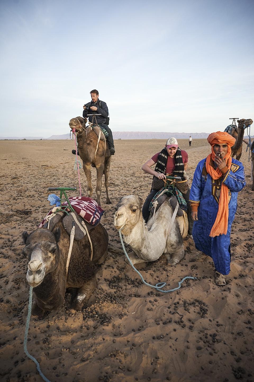 Desert Excursion_0033.jpg