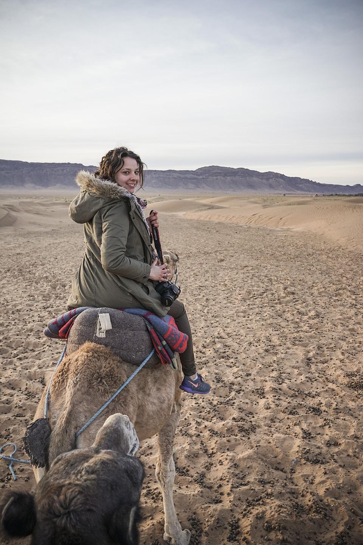Desert Excursion_0036.jpg