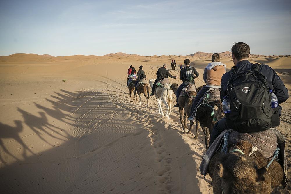 Desert Excursion_0061.jpg