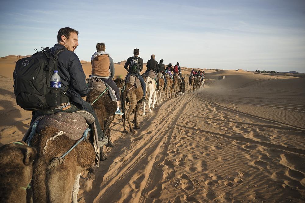 Desert Excursion_0065.jpg
