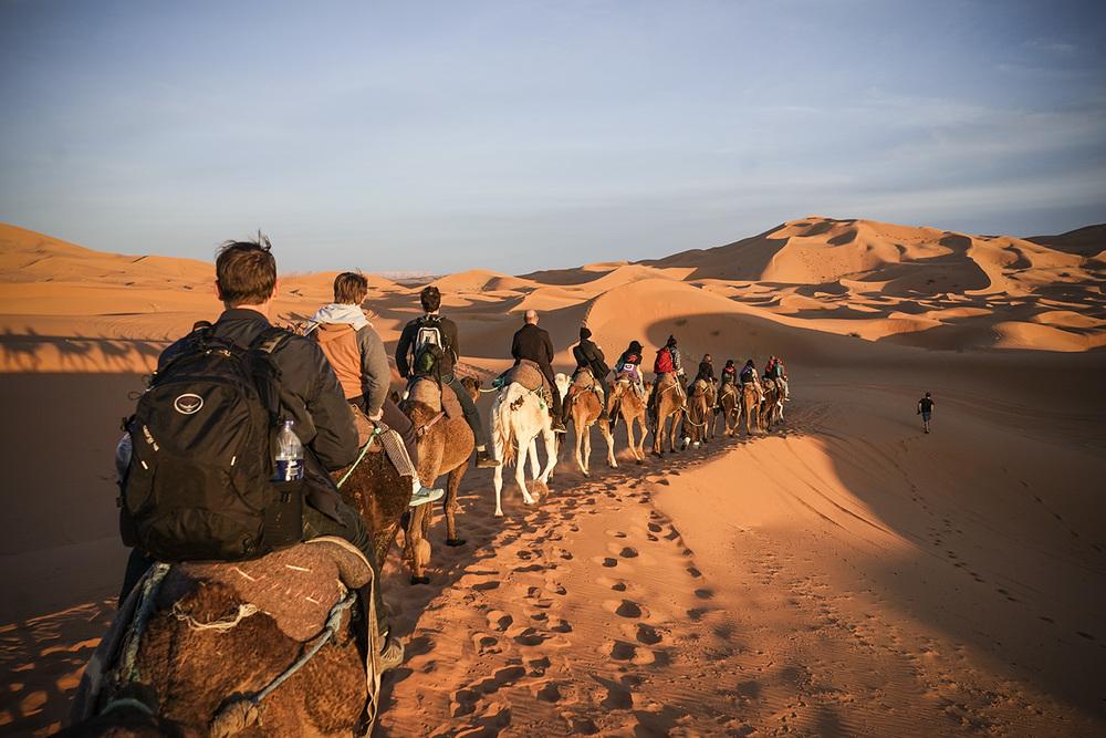 Desert Excursion_0075.jpg