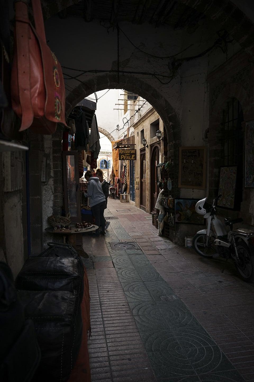 Essaouira_0005.jpg
