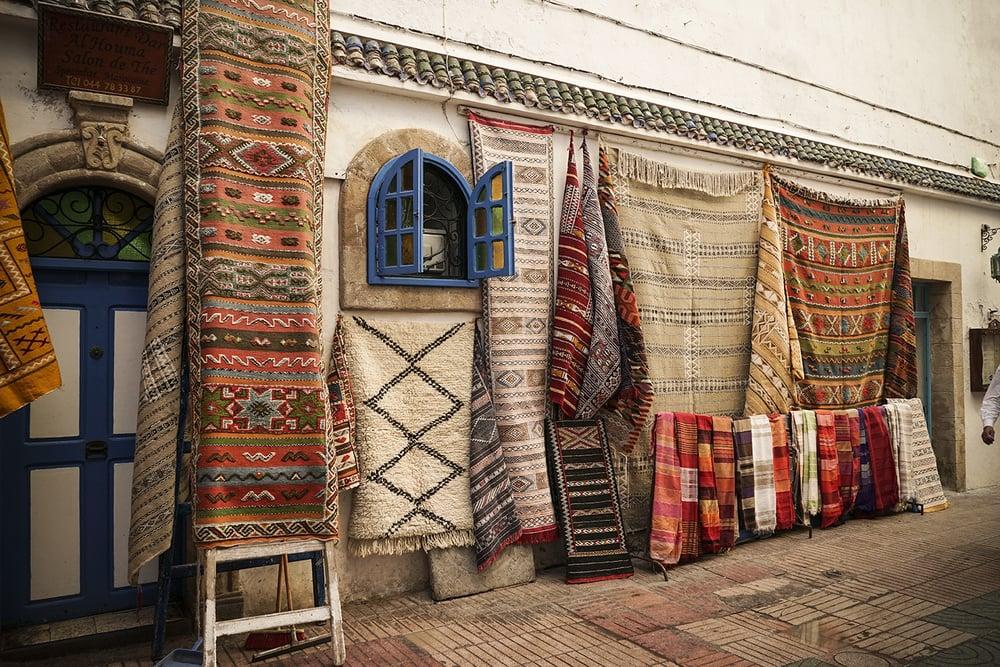 Essaouira_0006.jpg