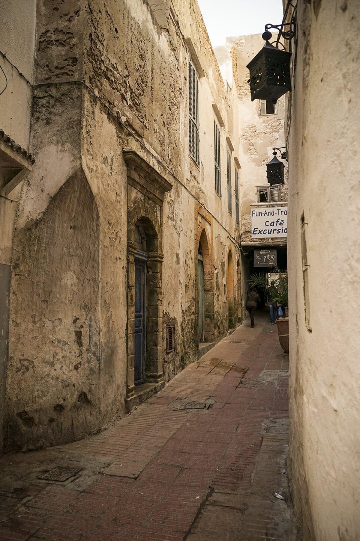 Essaouira_0007.jpg