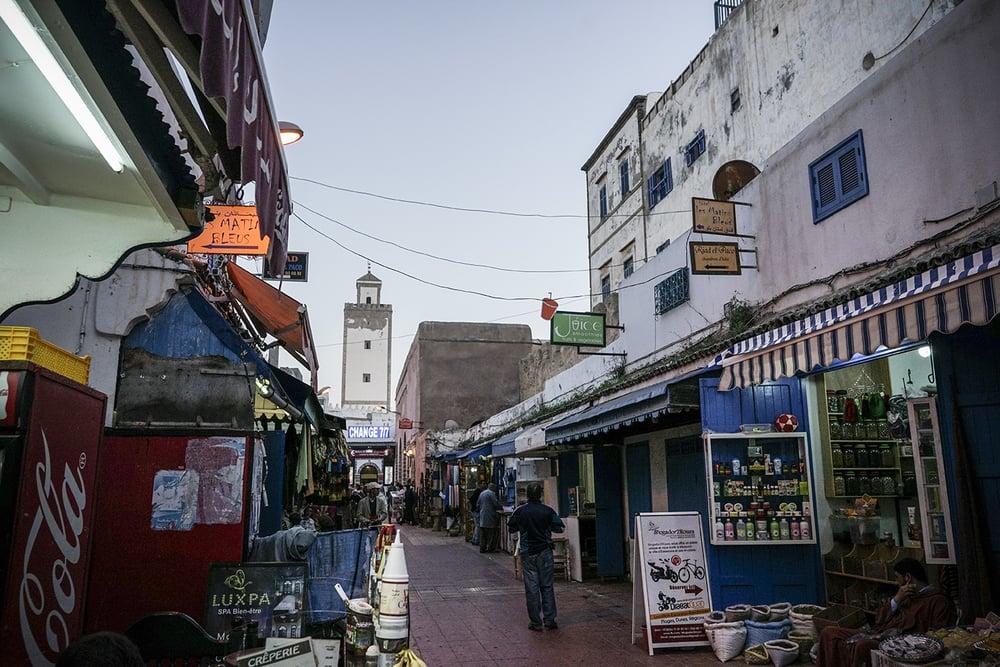 Essaouira_0017.jpg