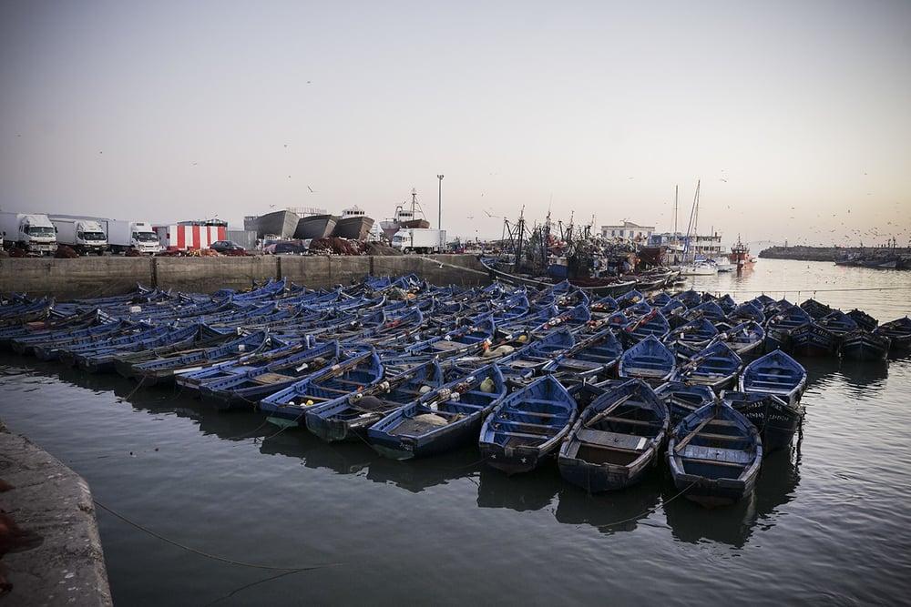 Essaouira_0018.jpg