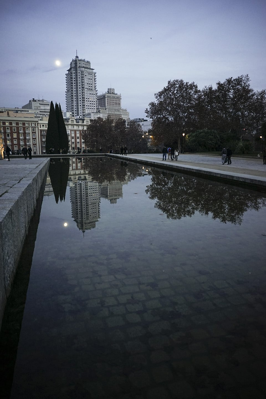 Madrid Holidays_0003.jpg