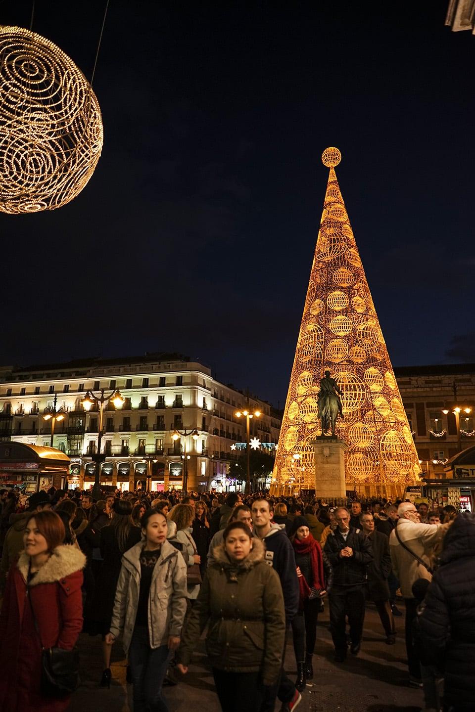 Madrid Holidays_0004.jpg