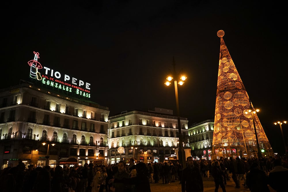 Madrid Holidays_0007.jpg