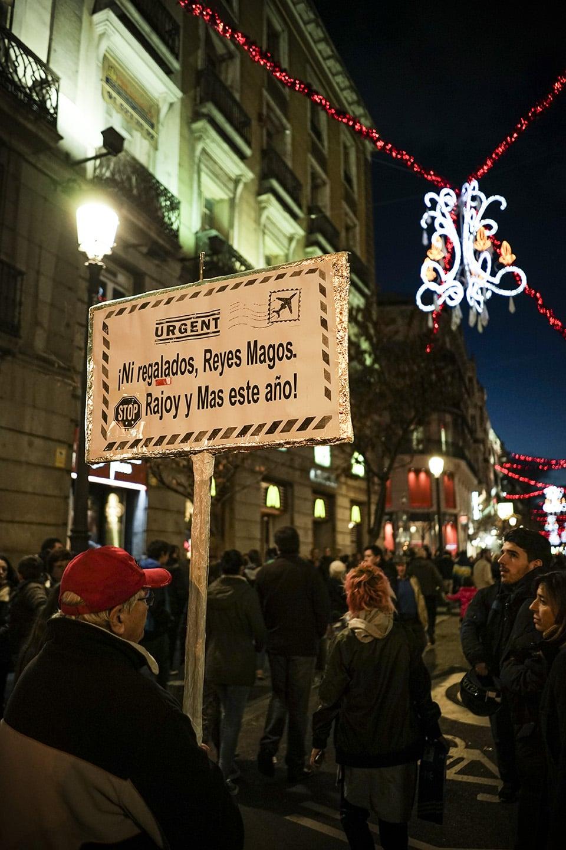 Madrid Holidays_0013.jpg