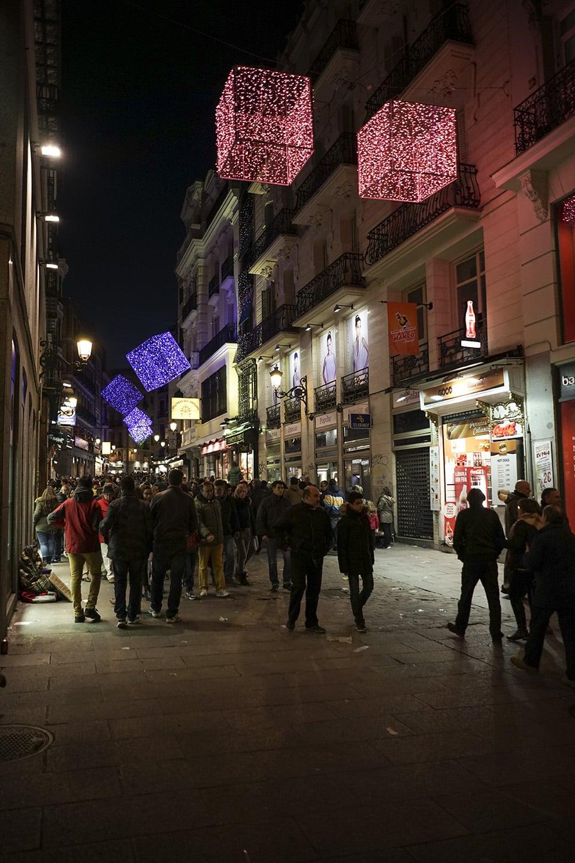 Madrid Holidays_0014.jpg