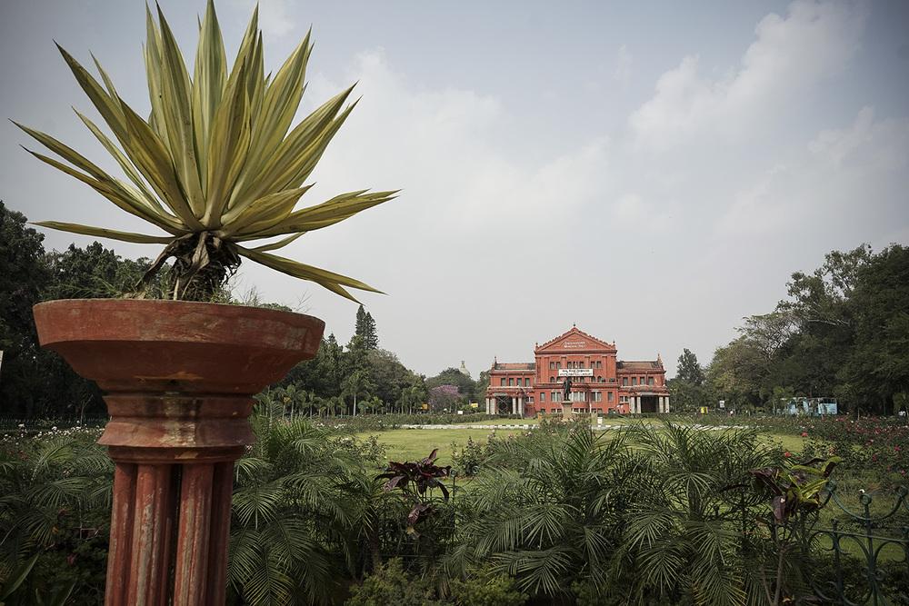 Bangalore_0007.jpg