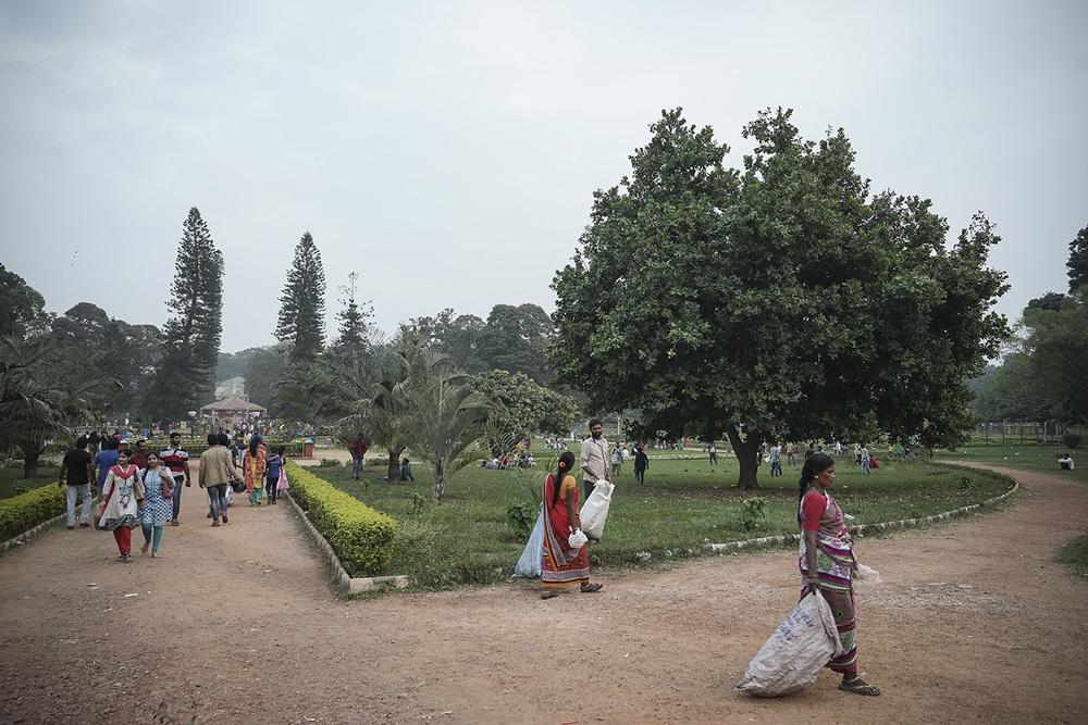 Bangalore_0024.jpg
