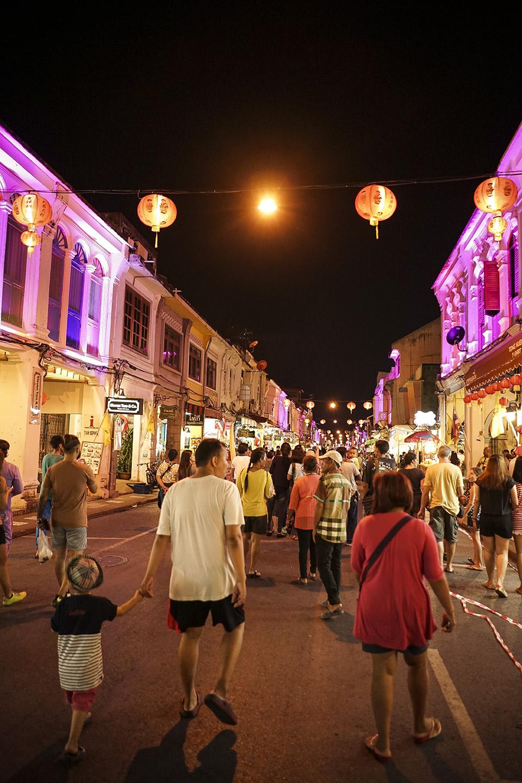 Phuket_0006.jpg
