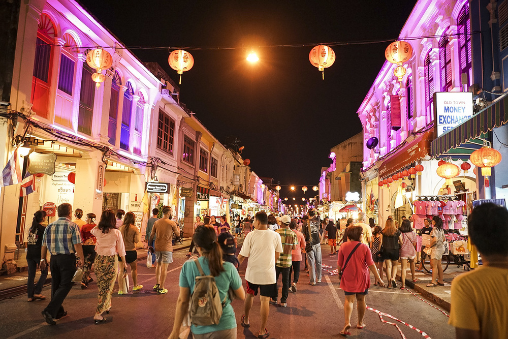 Phuket_0007.jpg