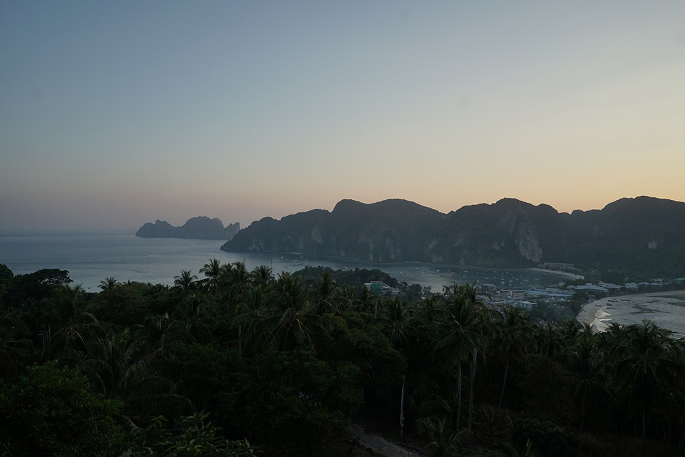 Koh Phi Phi_0018.jpg