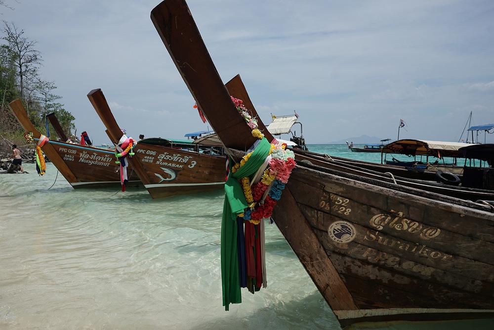 Koh Phi Phi_0026.jpg