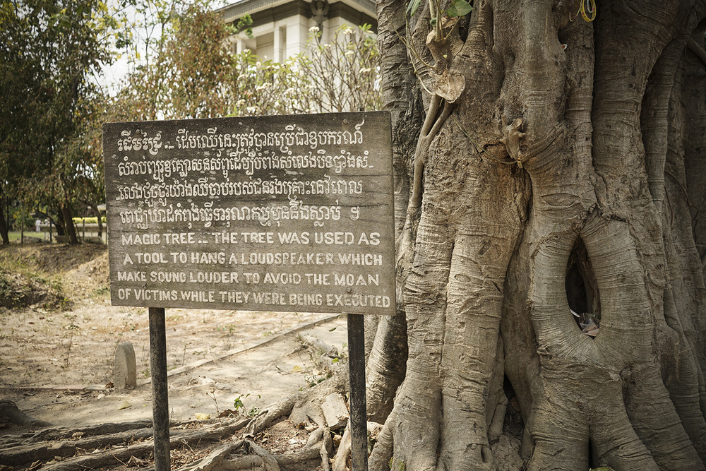 Phnom Penh_0004.jpg