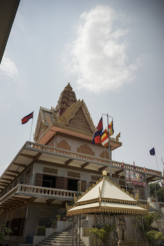 Phnom Penh_0012.jpg