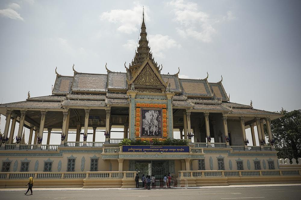 Phnom Penh_0014.jpg