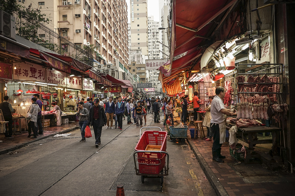 Hong Kong_0050.jpg