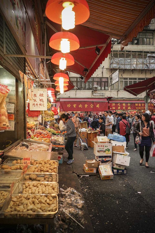 Hong Kong_0053.jpg