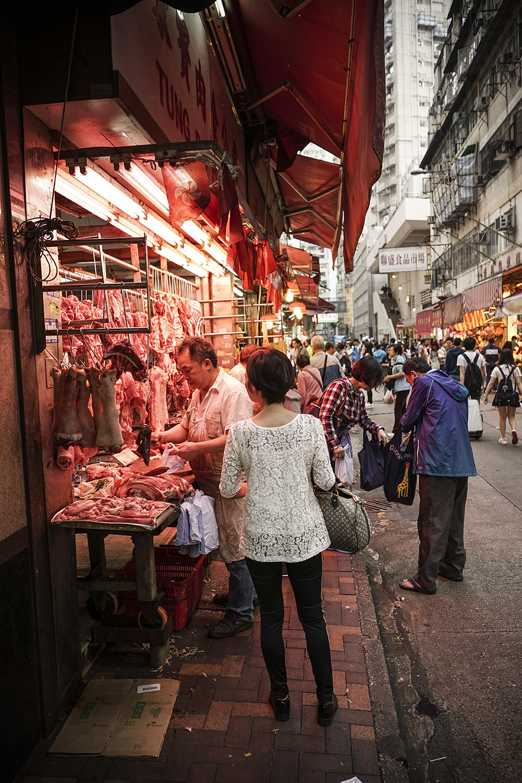 Hong Kong_0058.jpg