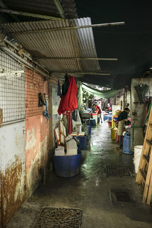 Hong Kong_0065.jpg